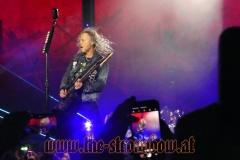 Metallica-Munich-2019-0102