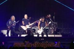 Metallica-Munich-2019-0103