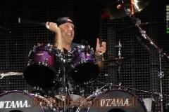 Metallica-Munich-2019-0104
