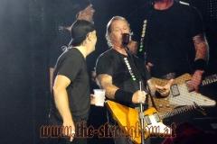 Metallica-Munich-2019-0105