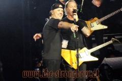 Metallica-Munich-2019-0106