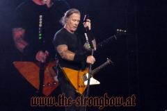 Metallica-Munich-2019-0107