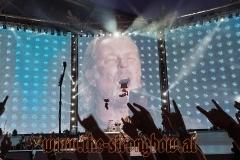 Metallica-Munich-2019-0108