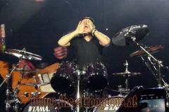 Metallica-Munich-2019-0110