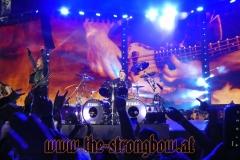 Metallica-Munich-2019-0111