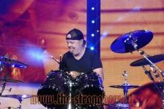 Metallica-Munich-2019-0113