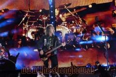 Metallica-Munich-2019-0114