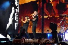 Metallica-Munich-2019-0115