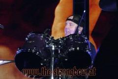 Metallica-Munich-2019-0116