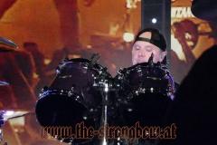 Metallica-Munich-2019-0117