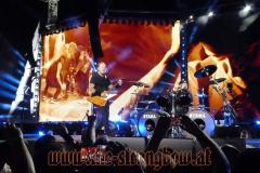 Metallica-Munich-2019-0118