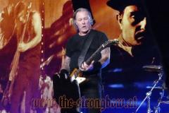 Metallica-Munich-2019-0119