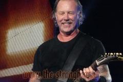 Metallica-Munich-2019-0120
