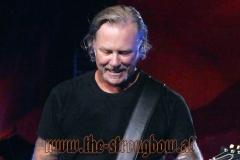 Metallica-Munich-2019-0121