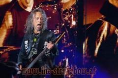 Metallica-Munich-2019-0122