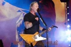 Metallica-Munich-2019-0123
