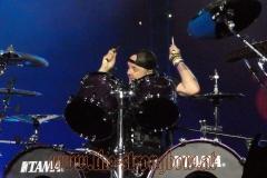 Metallica-Munich-2019-0124