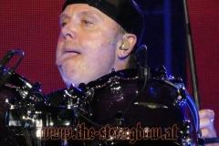 Metallica-Munich-2019-0128