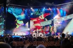 Metallica-Munich-2019-0129