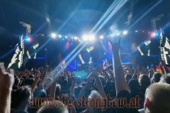Metallica-Munich-2019-0130