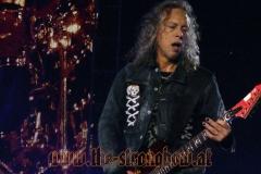 Metallica-Munich-2019-0131