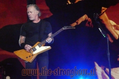 Metallica-Munich-2019-0132