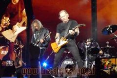 Metallica-Munich-2019-0133