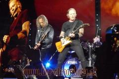 Metallica-Munich-2019-0134