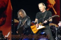 Metallica-Munich-2019-0135