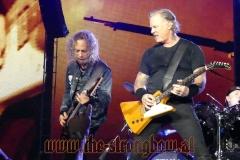 Metallica-Munich-2019-0136