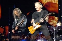 Metallica-Munich-2019-0137