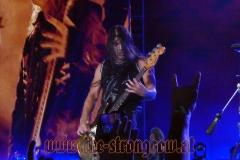 Metallica-Munich-2019-0140