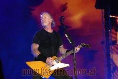 Metallica-Munich-2019-0141