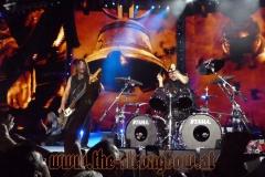 Metallica-Munich-2019-0142