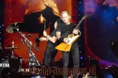 Metallica-Munich-2019-0143