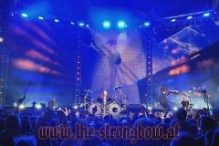Metallica-Munich-2019-0144
