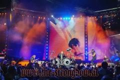 Metallica-Munich-2019-0145