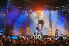 Metallica-Munich-2019-0146