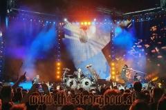 Metallica-Munich-2019-0147
