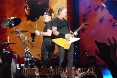 Metallica-Munich-2019-0148