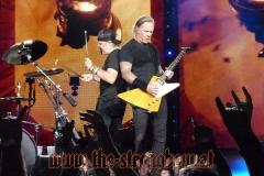 Metallica-Munich-2019-0149