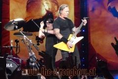 Metallica-Munich-2019-0150