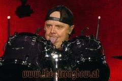Metallica-Munich-2019-0152