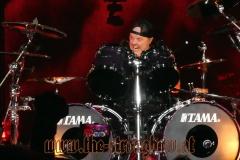 Metallica-Munich-2019-0153