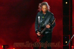 Metallica-Munich-2019-0154