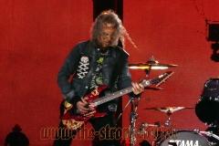 Metallica-Munich-2019-0155