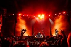 Metallica-Munich-2019-0156