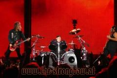 Metallica-Munich-2019-0157