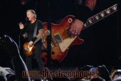 Metallica-Munich-2019-0159