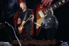 Metallica-Munich-2019-0161